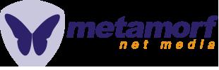 Metamorf S.A Desarrollo web